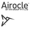 Airocle resize