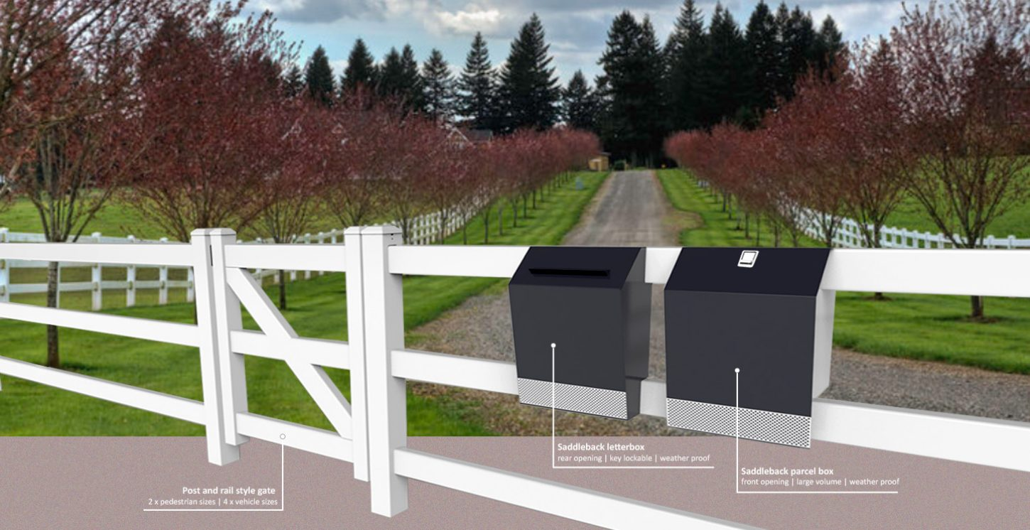 Scintilla_Design_opie_fence_saddlebox_mailbox